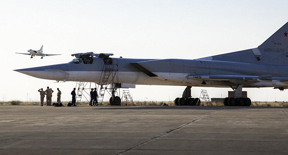 اخبار سینمای ایران     آیا ایران پایگاه نظامی دائم در اختیار روسیه قرار خواهد داد؟