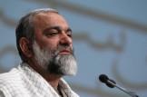 سردار نقدی: توطئه جدیدی به نام استقلال کردستان عراق را طرح ریزی کردهاند / این توطئه هم نشدنی است و هم راه به جایی نخواهد برد