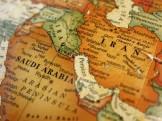 ایران و عربستان بایکدیگر کنار آمده اند؟ / چرا مصر باید در آشتی تهران و ریاض نقشی محوری داشته باشد؟