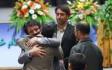 افتخاری: احمدینژاد به زندگیام آتش انداخت