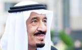 عربستان در بین دو راهی: توافق با ایران یا تحمل مشکلات اقتصادی / ملک سلمان کدامیک را انتخاب خواهد کرد؟