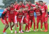 اعلام تازهترین ردهبندی باشگاههای جهان؛ پرسپولیس برترین تیم ایران