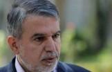 وزیر ارشاد: در فرآیند تکذیب یا تایید یک فیلم دخالت ندارم