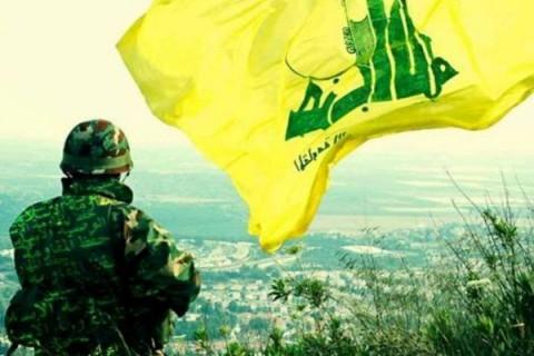 عرسال آزاد شد / تروریست های جبهه النصره از عرسال به ادلب می روند