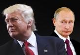 تحریمهای دائمی آمریکا علیه روسیه/ ترامپ تسلیم کنگره شد