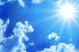 بارش های پراکنده درسه استان شمالی/ افزایش دمای هوا تا دوشنبه آینده