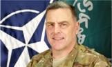 ارتش آمریکا: ایران منافع آمریکا در خاورمیانه را تضعیف میکند/ روسیه میتواند آمریکا را نابود کند