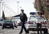 رای دیوان علیه دیوان / افزایش جریمههای رانندگی قانونی اعلام شد