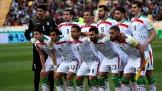 برنامهریزی اردوی ۸۵ روزه و ۷ دیدار تدارکاتی برای تیم ملی فوتبال ایران