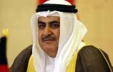 بحرین: امنیت کشورها در داخل تولید میشود و دخالتهای منطقهای یا خارجی را نمیپذیرد