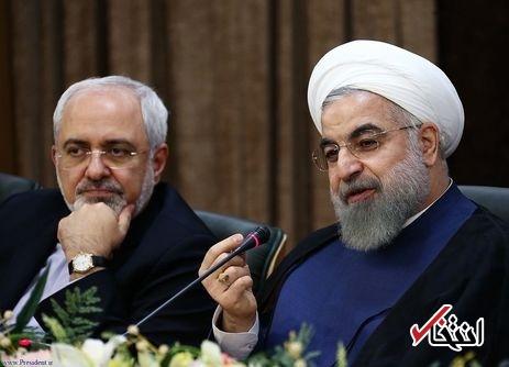پیروزی، پشت پیروزی برای ایران در خاورمیانه / اوضاع خطرناک است؛ سرنوشتی بد در انتظار اعراب است / نمی دانید گسترش امپراطوری ایران چه تبعاتی دارد!