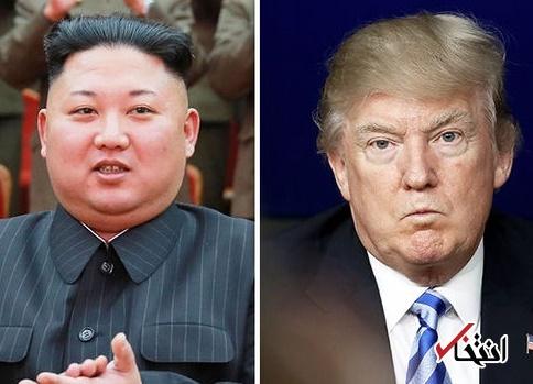 اسرائیل به کاخ سفید: به خاطر ایران هم که شده، به کره شمالی جواب دندان شکن بدهید!