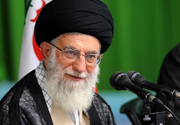 پاسخ دفتر رهبر معظم انقلاب به نامه مولوی عبدالحمید/ همه موظفند هیچگونه تبعیض و نابرابری بین ایرانیان از هر قوم و نژاد و مذهبی روا ندارند