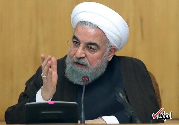 تهدید کشورهایی که به سلاح اتمی دست یافتهاند، بازی بسیار خطرناکی برای کل جهان است/ مشکلات باید با مذاکره و گفتگو حل شود