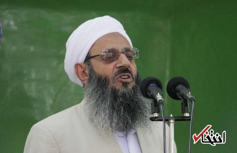 مولوی عبدالحمید: به احترام رئیسی روزهام را شکستم/ چندهمسری از لحاظ شرعی درست است ولی باید عدالت رعایت شود