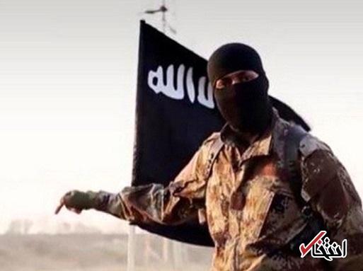 دستگیری یک عضو داعش در نزدیکی تهران/ این تروریست شب را در شهرری گذرانده بود/ دام نیروهای امنیتی برای او در شهرک اندیشه/ اعتراف به برنامهریزی برای ۳۰۰ حمله تروریستی در محرم