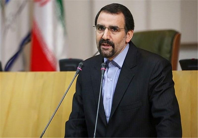 سفیر ایران در روسیه: پوتین گفت پایبندی ایران به برجام تا الان ثابت شده است