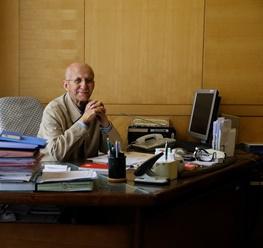 نوباوه: اصولگرای واقعی فقط مقام معظم رهبری است/ عملکرد پایداری در مجلس بینظیر بود