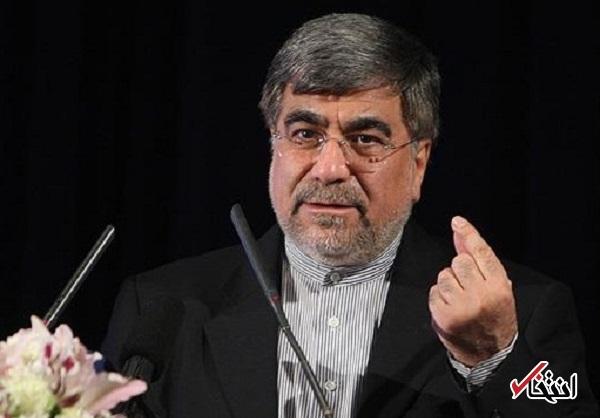 علي جنتي: ما «ژنِخوب» نداريم/ در ناآرامی های 25سال پیش مشهد، وزیر اطلاعات گفت کار گروهکها نبود/ نمیدانم قبر برادر معدومم کجاست