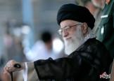 هر حرکت غلط در برجام با عکسالعمل جمهوری اسلامی مواجه میشود