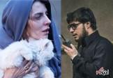 اعلام اسامی 10 فیلم ایرانی کاندیدای معرفی به اسکار/ از «رگ خواب» تا «ماجرای نیمروز»