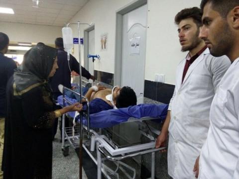 تکذیب مرگ دو نفر در سقوط تلهکابین رامسر/ هفت عضو یک خانواده کرمانی مصدوم شدند/ اسامی مصدومان