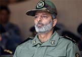فرمانده کل ارتش: معلوم نیست رژیم صهیونیستی ۲۵ سال کامل عمر کند / جنایات این ملعون را فراموش نکرده و نخواهیم کرد