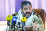 رئیس پدافند غیرعامل: هیچ استراتژی تکگزینهای علیه ایران به کار گرفته نمیشود و کارایی ندارد/ باید قوانین بازدارنده را تقویت کرد