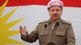 بارزانی: همهپرسی تصمیم مردم کردستان است/ به مذاکرات جدی با بغداد پس از همهپرسی امیدواریم