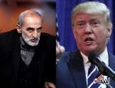 آیا دلیل دلواپسان ایرانی و تندروهای آمریکایی برای مخالفت با برجام یکسان است؟/ نقطه اشتراک شریعتمداری و ترامپ چیست؟/ وقتی سیاست «برد - برد» برای آنها «بیاعتبار» است