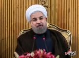 روحانی: برجام غیرقابل مذاکره است/ ترامپ نمی داند توافق چیست/ آمریکا منزویترین کشور در سازمان ملل بود