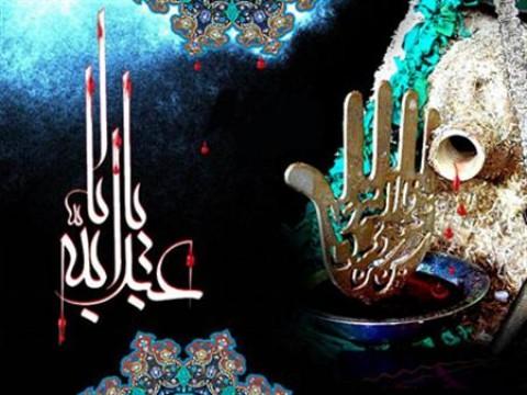 توصیههای آیت الله سیستانی/ منبرهای به روز، تذکر به مداحان و دوری از بدعت در عزاداری