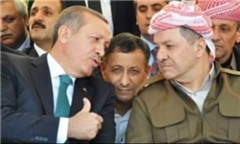 جلسه اضطراری پارلمان ترکیه برای تمدید مأموریت نظامی در عراق / احتمال اقدام نظامی و تحریم کردستان عراق