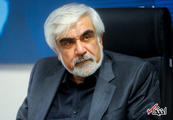 معاون شهردار تهران: اجازه ساخت «مال» مزاحم را نمیدهیم/ تعداد مالها از ظرفیت شهر فراتر رفته