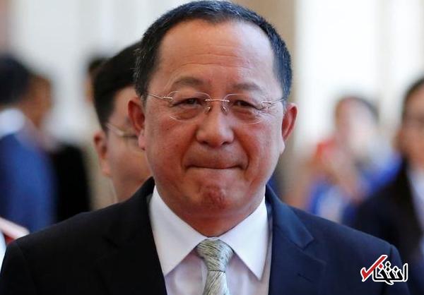 کره شمالی: ممکن است یک بمب هیدروژنی در اقیانوس آرام منفجر کنیم