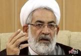 دادستان کل کشور: پرونده احمدینژاد به دادسرا ارجاع شد/ در مورد حقوقهای نامتعارف، از نظر دادسرا جرمی منظور نشده