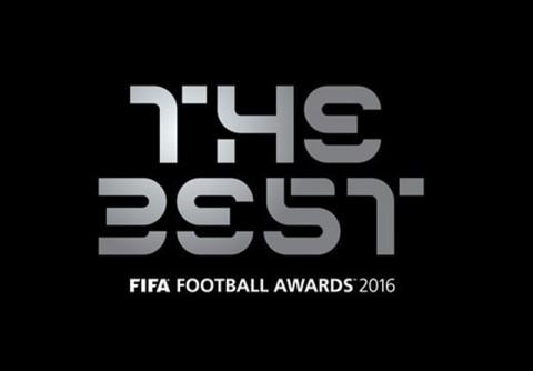 اعلام نامزدهای نهایی کسب عنوان بهترن بازیکن و مربی سال