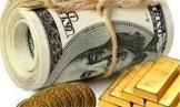 کاهش ۱۳ هزار تومانی قیمت سکه/ دلار ۳۸۹۲ تومان + جدول