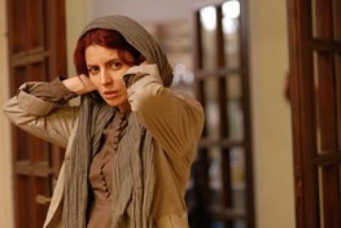 لیلا حاتمی در بین برترین بازیگران زن قرن/ نام ستاره ایرانی کنار شارلیز ترون و ژولیت بینوش