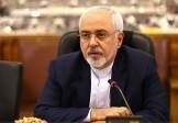 ظریف: اگر آمریکا خواهان امتیاز جدید است ایران هم امتیاز میخواهد