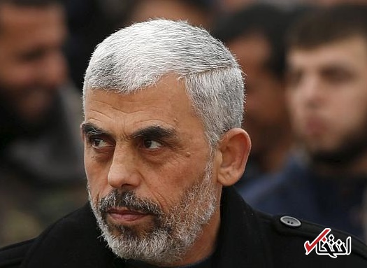 اخبار سینمای ایران    تهران بزرگترین حامی مالی و نظامی حماس است  روابط مان با ایران ترمیم شده و از هر زمان دیگری محکمتر است  رهبر حماس
