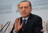 اردوغان: ممکن است با همکاری ایران اقلیم کردستان عراق را تحریم کنیم