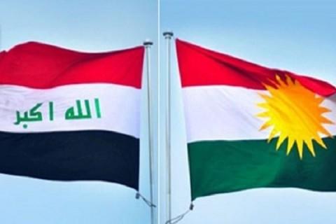 روسیه الیوم: اقلیم کردستان عراق با تعویق همه پرسی موافقت کرد