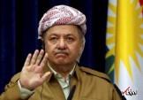 اخبار ضدونقیض درباره تعویق همهپرسی در کردستان عراق/ پسر جلال طالبانی: برگزار نمیشود/ حزب بارزانی: برگزار میشود