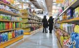 حرف منتقدان چربید/ دستور توقف طرح حذف برچسب قیمت