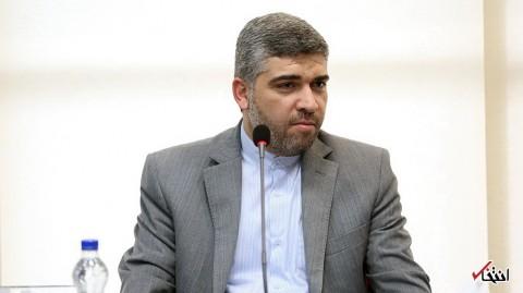 در حال حاضر 67 درصد از خدمات گوگل در دسترس ایرانی ها قرار دارد/ حمایت دولت، رفع موانع و محدودیت های توسعه خدمات بومی ضروری است