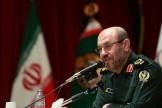 سردار دهقان: هرگز آزمایشهای موشکی خود را تعطیل نکردیم/ بارزانی به دنبال امتیازگیری از حکومت مرکزی عراق است