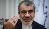 کدخدایی: تعلیق عضو شورای شهر یزد ربطی به شورای نگهبان ندارد/ فقهای شورای نگهبان صرفاً درباره تبصره یک مصوبه اعلام نظر کردند