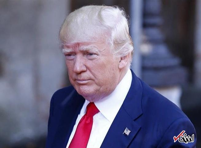به این 6 دلیل، عدم تایید برجام از سوی ترامپ ایده ی بدی است