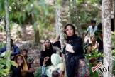 شواهدی از تجاوز جنسی به زنان روهینجایی